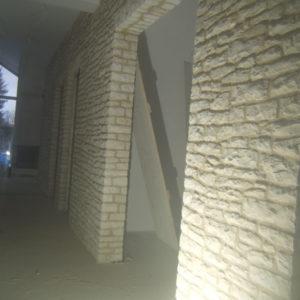 Wewnatrz-14-300x300